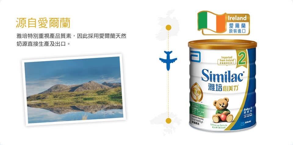 product_3_no2